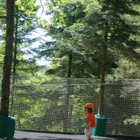 parc-ecureuil-28
