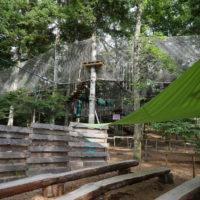 parc-ecureuil-acrobranche-chatel-guyon-01