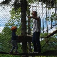parc-ecureuil-32