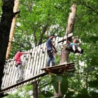 parc-ecureuil-acrobranche-chatel-guyon-08