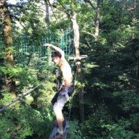 parc-ecureuil-acrobranche-chatel-guyon-10
